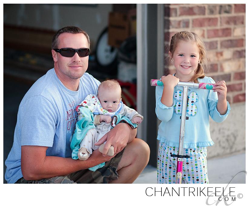 ChantriKeele_Home_8.14.2011c