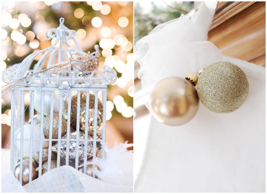 Christmas 2013 Blog Spread_2