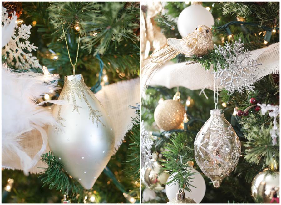 Christmas 2013 Blog Spread_4