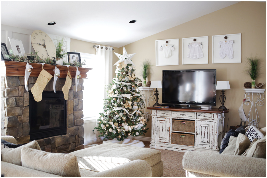 Christmas 2013 Blog Spread_8