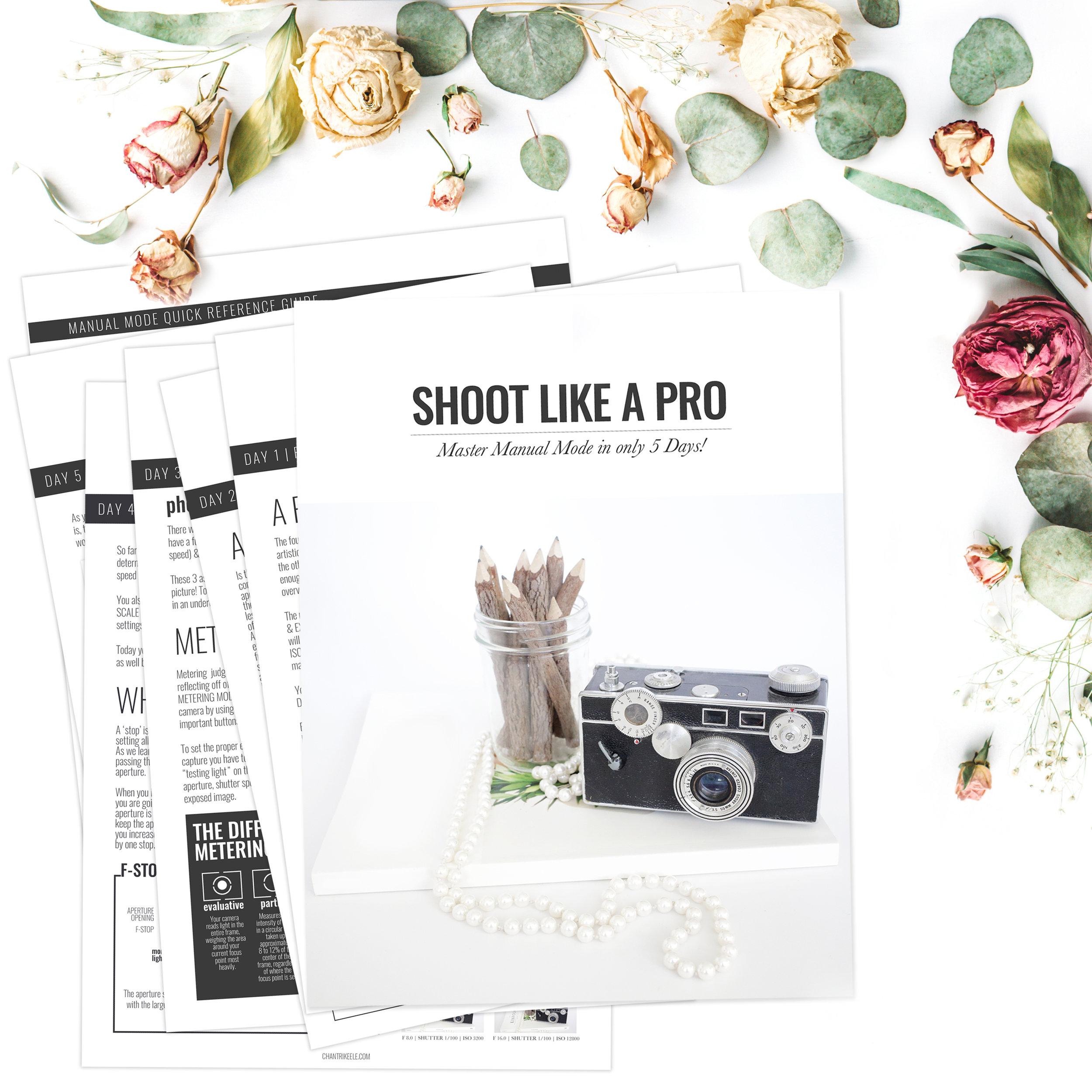 SHOOT LIKE A PRO_IMAGE.jpg
