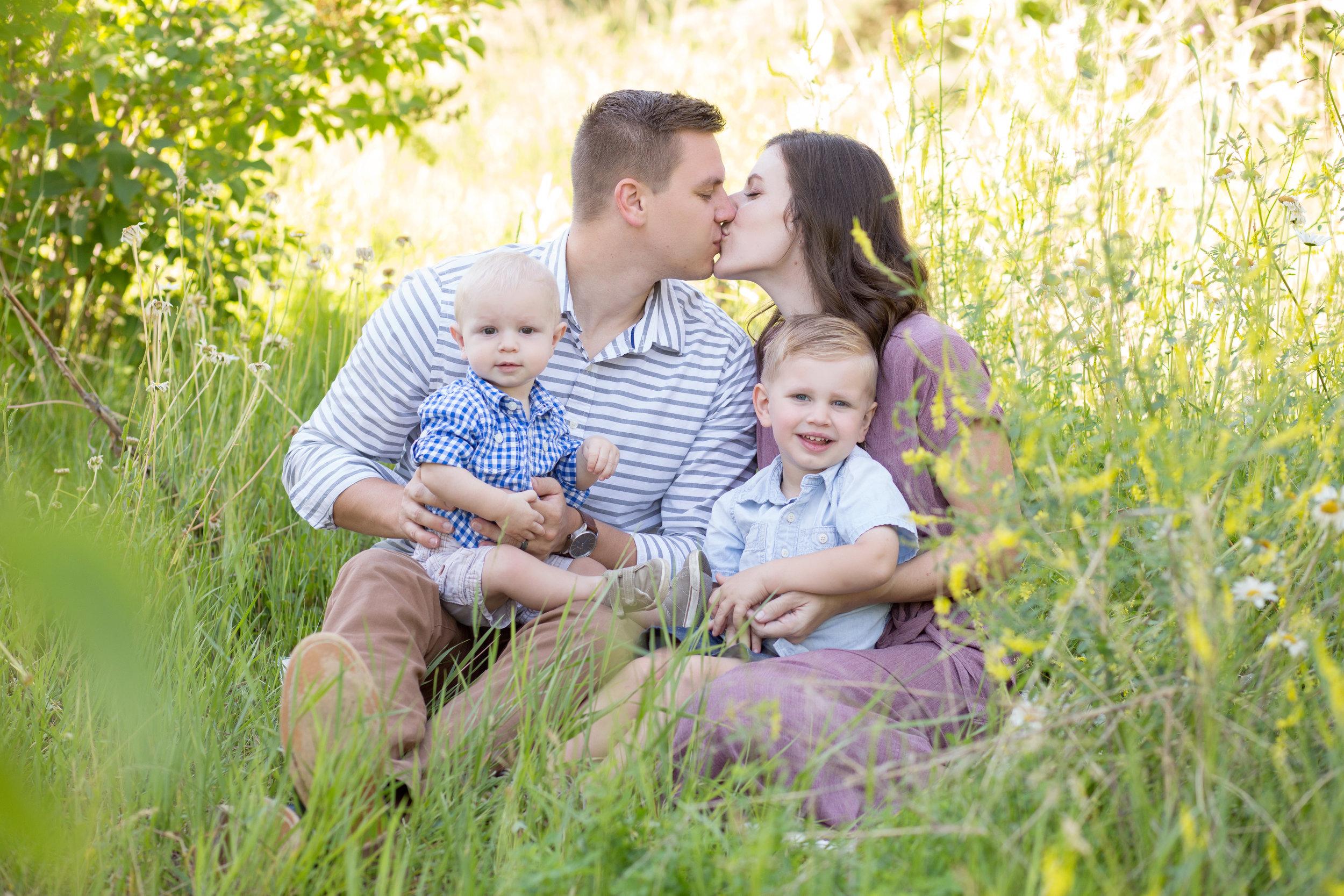 thomas family_july 3 2017_45.jpg