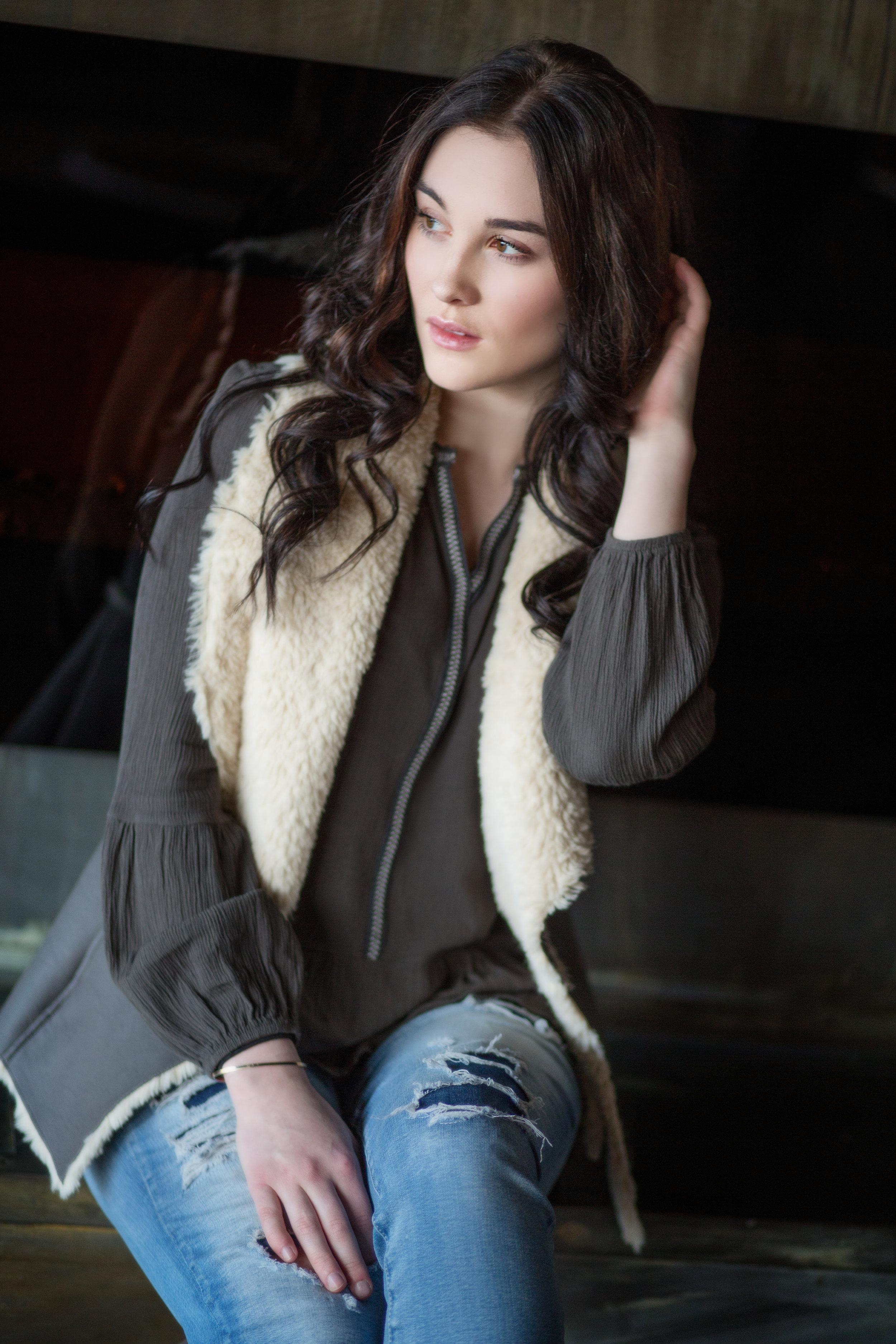 Emma Wengreen_43.jpg
