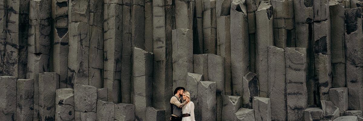 Iceland-Wedding29.jpg