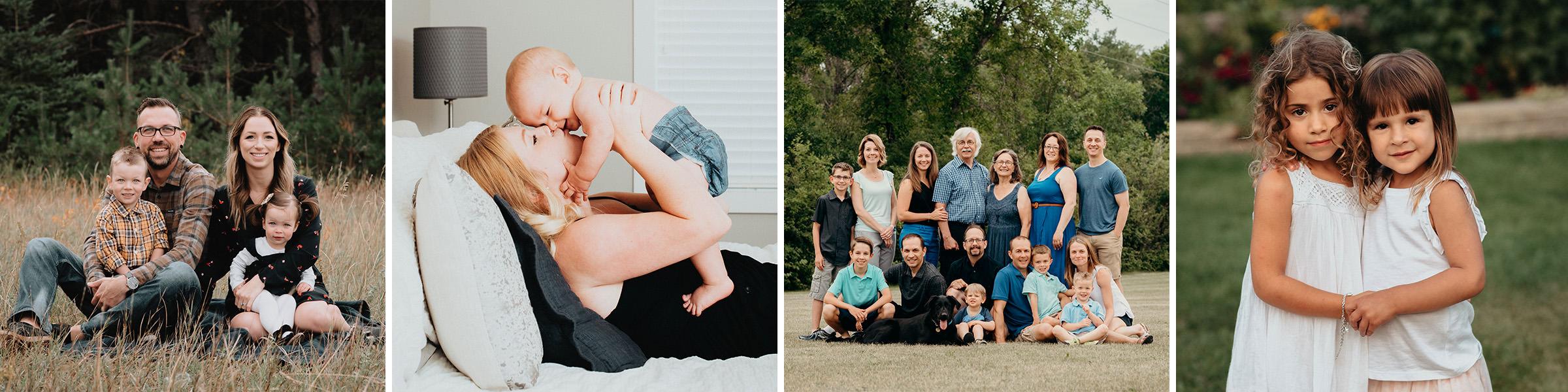 Winnipeg_Family_Photographers