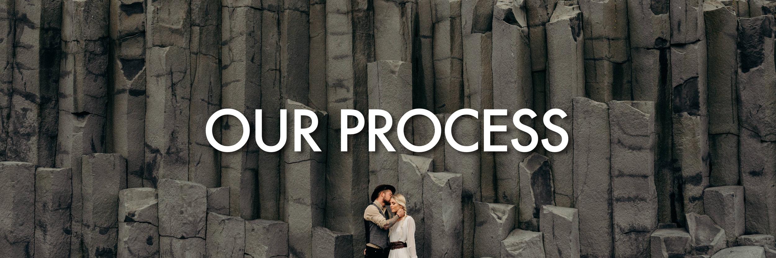 ourprocess.jpg