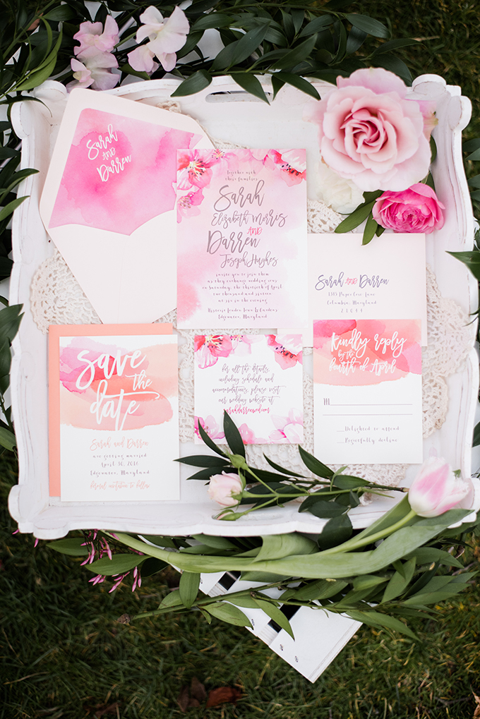 cherry-blossom-wedding-inspiration-meghan-rose-photography-glamour-grace-02