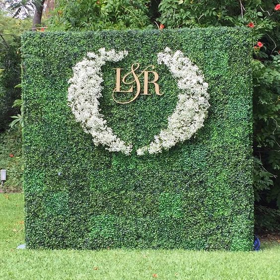 moss-green-wedding-backdrop.jpg