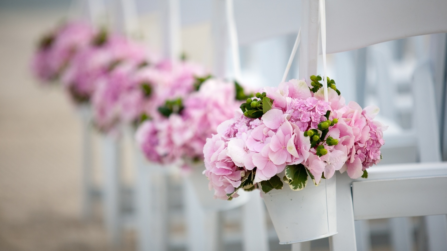 stock-photo-42075096-table-setting-for-an-wedding-reception.jpg