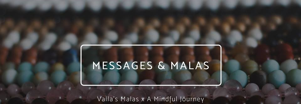 messages and malas.jpg
