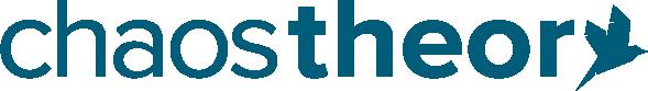 chaos theory logo sm.png