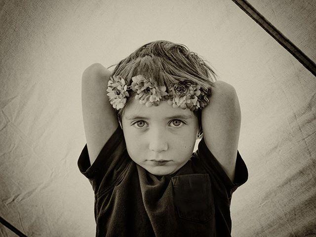 #portraitphotography #portrait #BW #bnw #blacknwhite#blackandwhite #blackandwhitephoto#bnwphotography #blackandwhitephotography #microfournerds #lumix#lumixusa #WhereLumixGoes#lumixcreatives #lumixgx7 #lumix14_42mm#lumix14mm #lumix1442 @lumixusa @lumix
