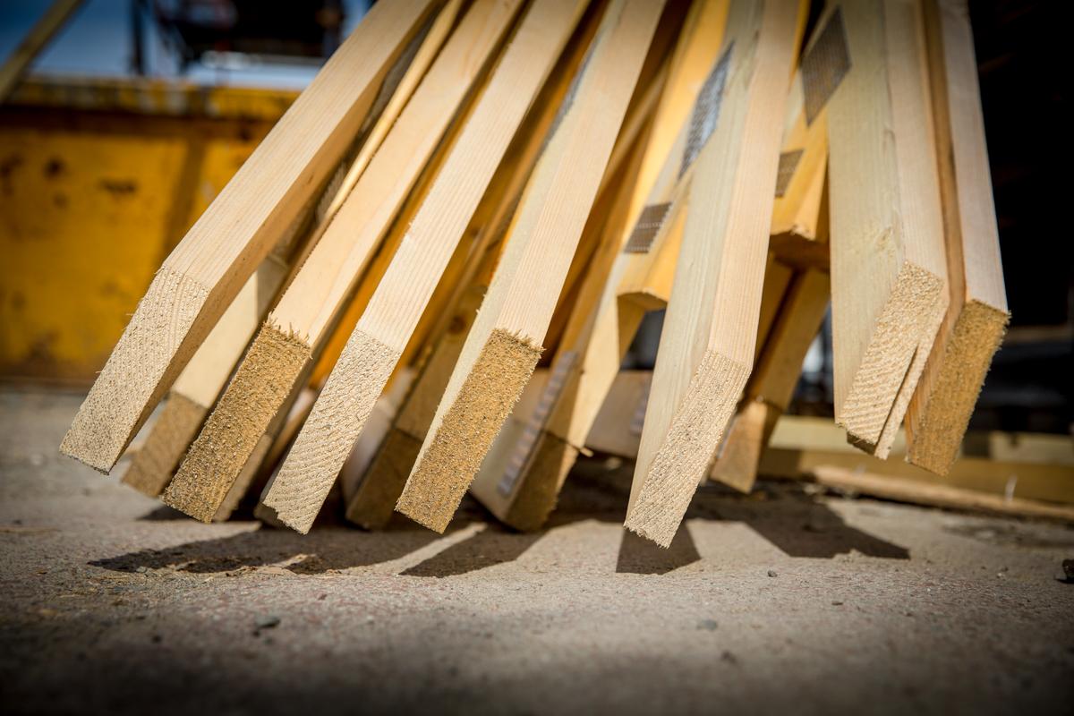 JG-Joiners-Builders-PR-shots-4.jpg