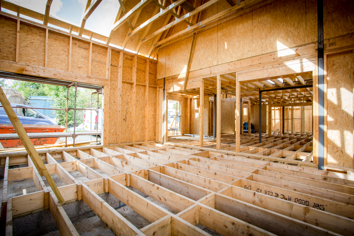 JG-Joiners-Builders-PR-shots-5.jpg