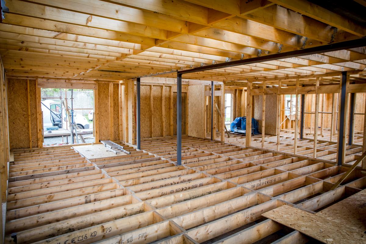 JG-Joiners-Builders-PR-shots-6.jpg