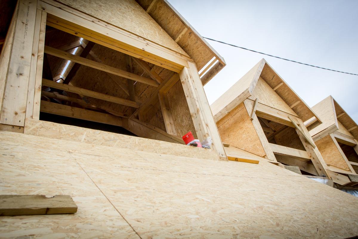 JG-Joiners-Builders-PR-shots-7.jpg