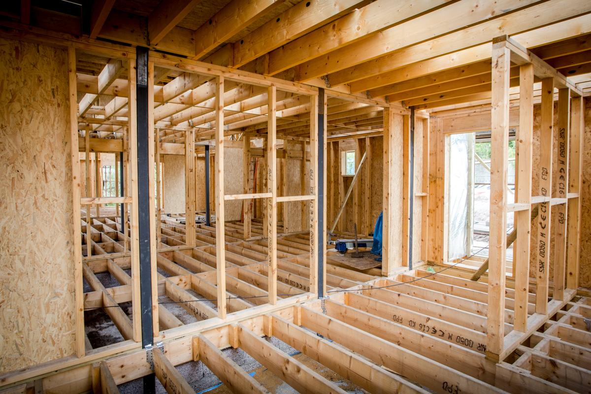 JG-Joiners-Builders-PR-shots-8.jpg