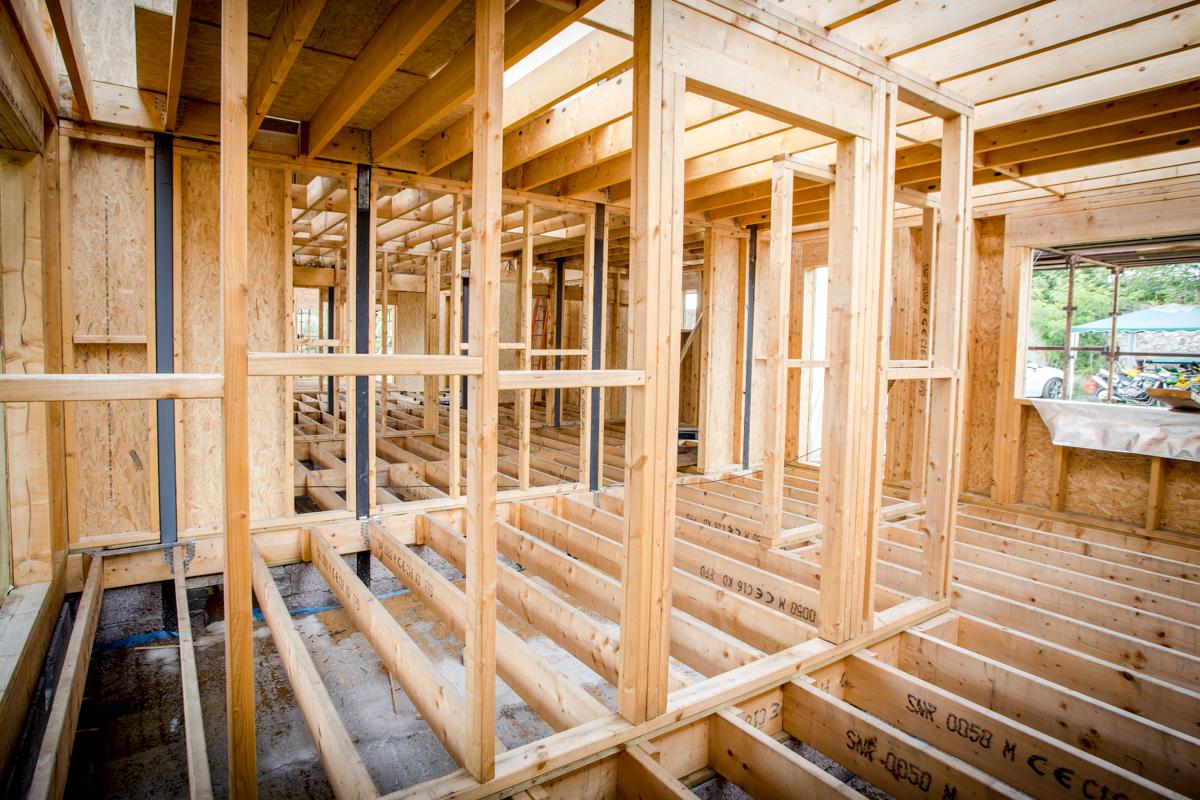 JG-Joiners-Builders-PR-shots-9.jpg