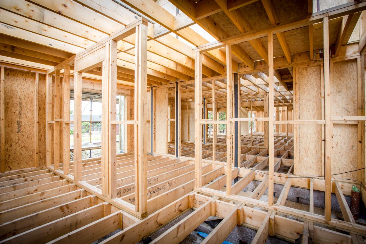 JG-Joiners-Builders-PR-shots-10.jpg