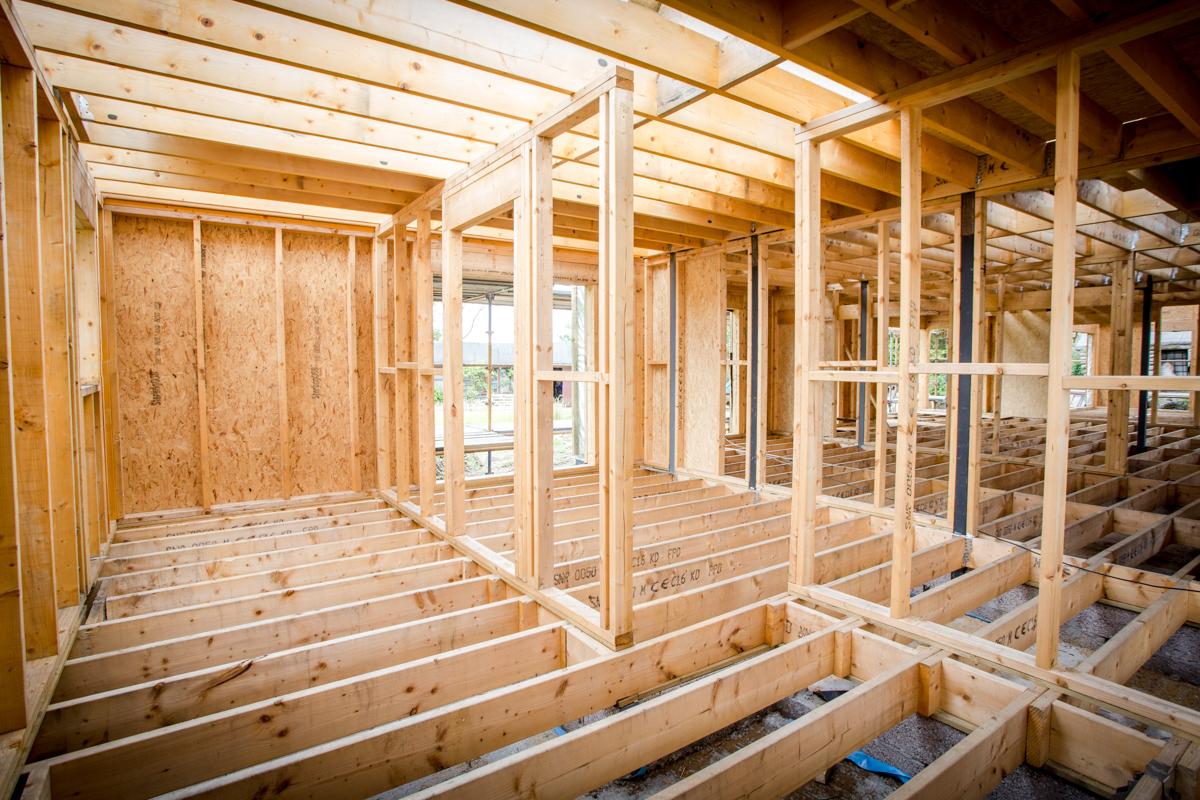 JG-Joiners-Builders-PR-shots-11.jpg