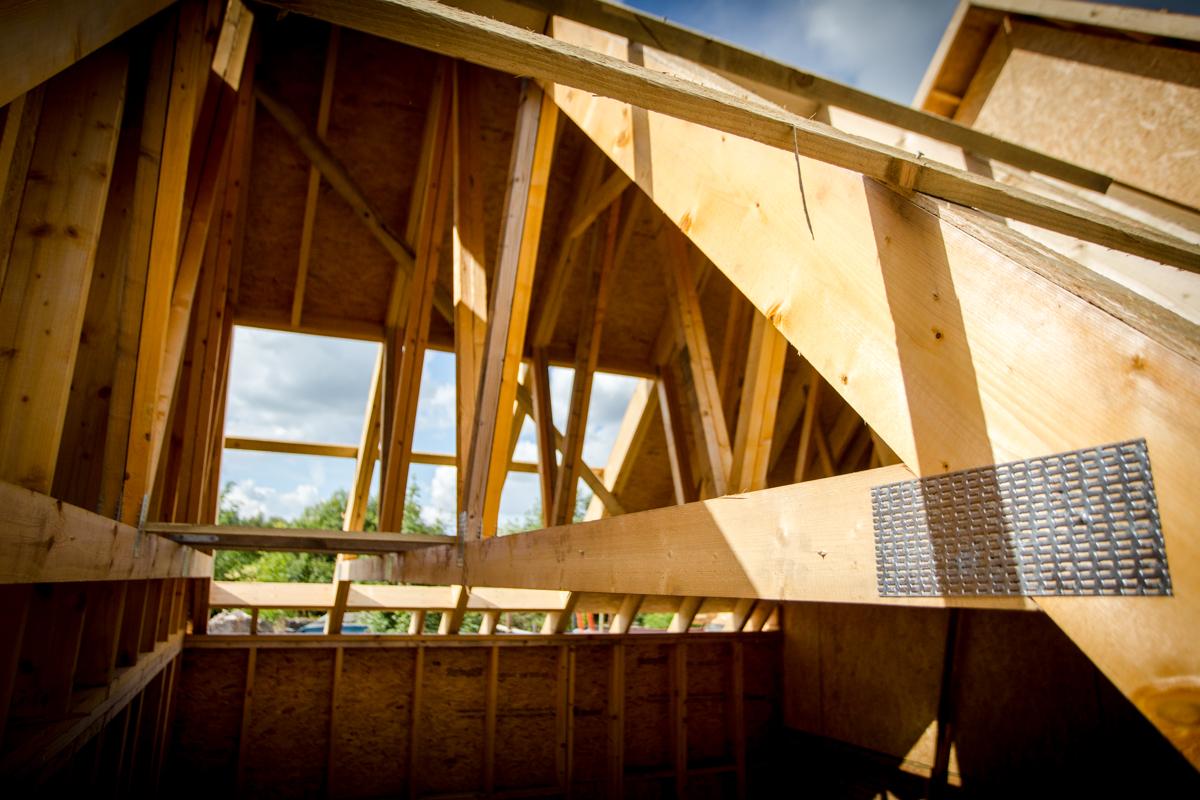 JG-Joiners-Builders-PR-shots-16.jpg