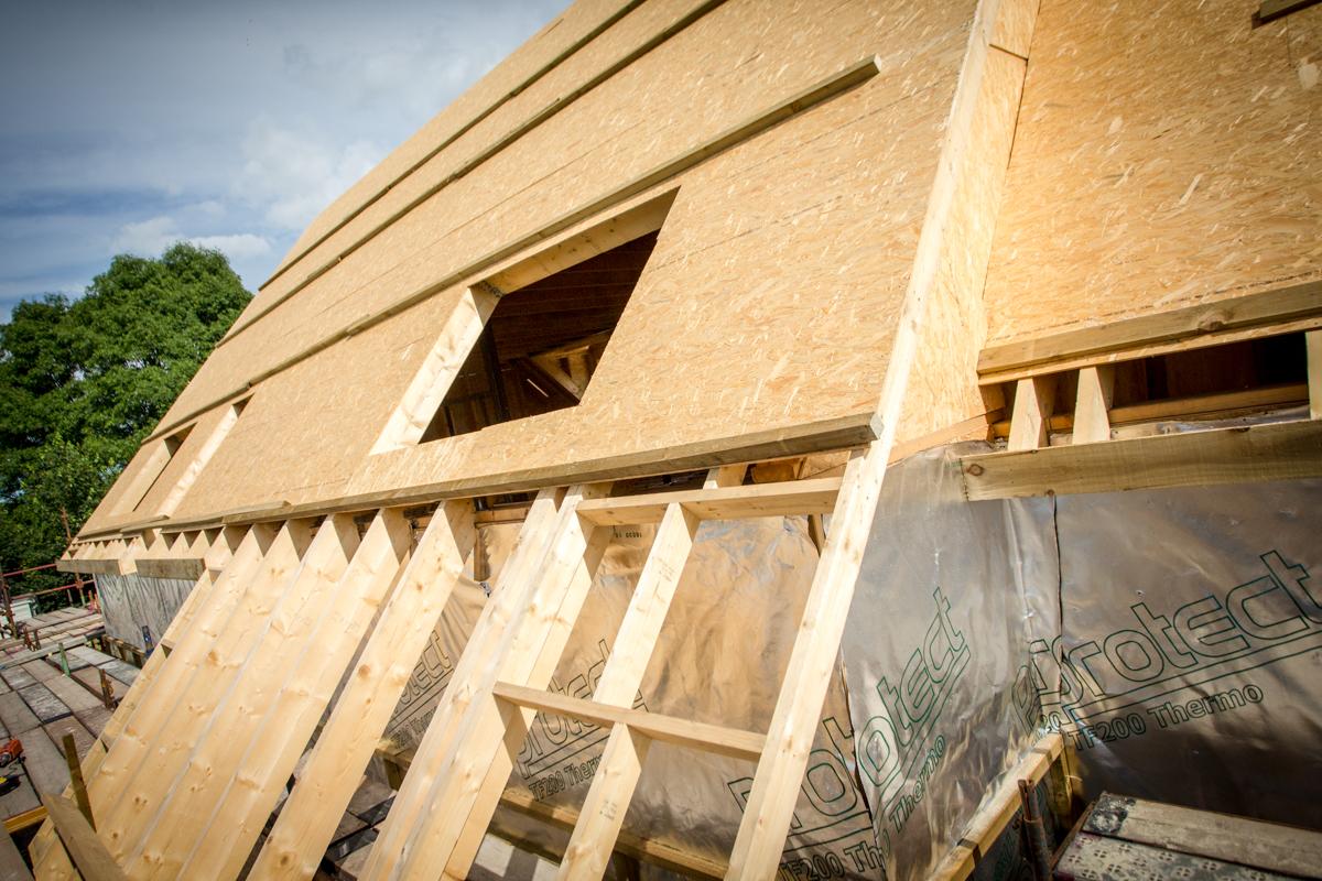JG-Joiners-Builders-PR-shots-15.jpg
