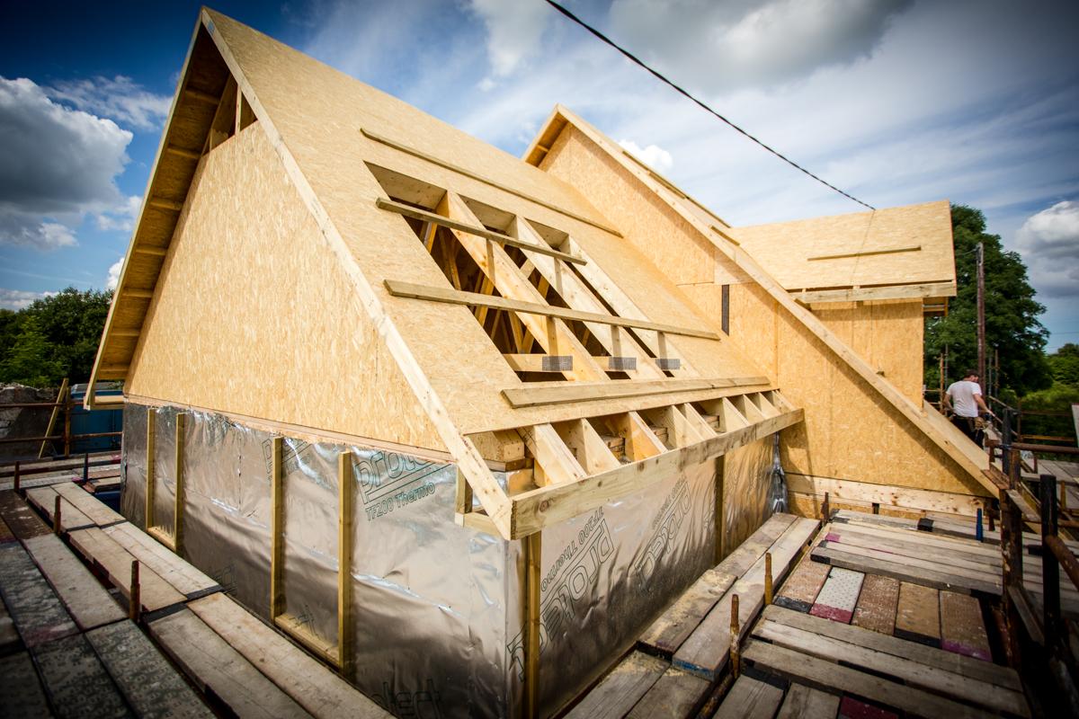 JG-Joiners-Builders-PR-shots-17.jpg