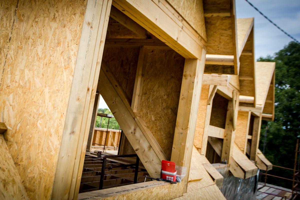 JG-Joiners-Builders-PR-shots-19.jpg