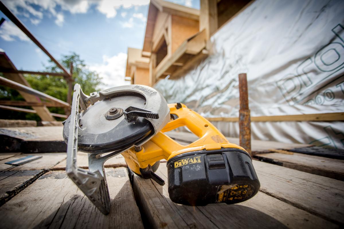 JG-Joiners-Builders-PR-shots-20.jpg