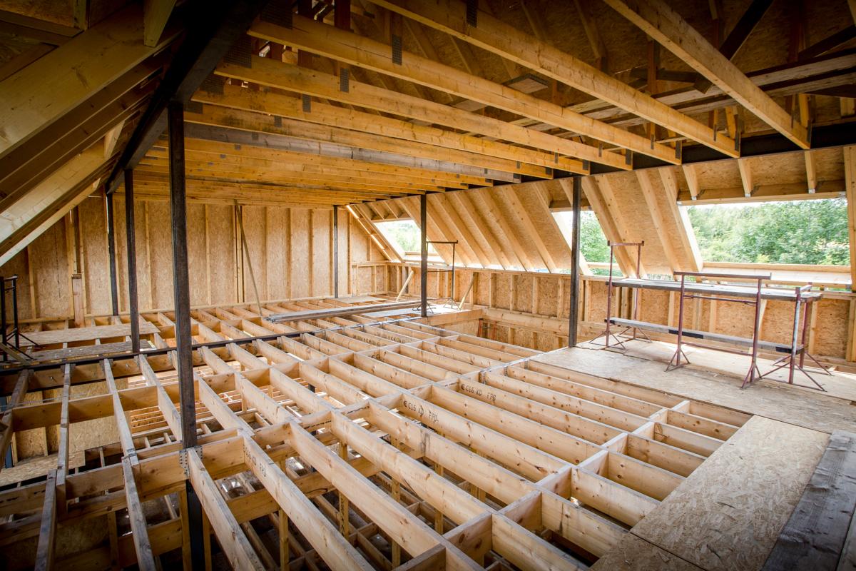 JG-Joiners-Builders-PR-shots-22.jpg