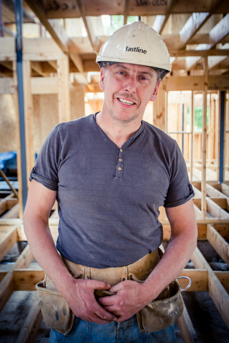 JG-Joiners-Builders-PR-shots-27.jpg