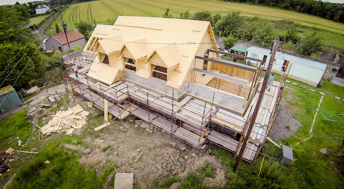 JG-Joiners-Builders-PR-shots-28.jpg