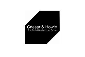 Ceaser-&-Howie.jpg
