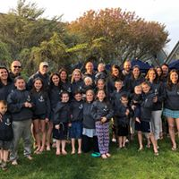 Mulligan Family Sweatshirts