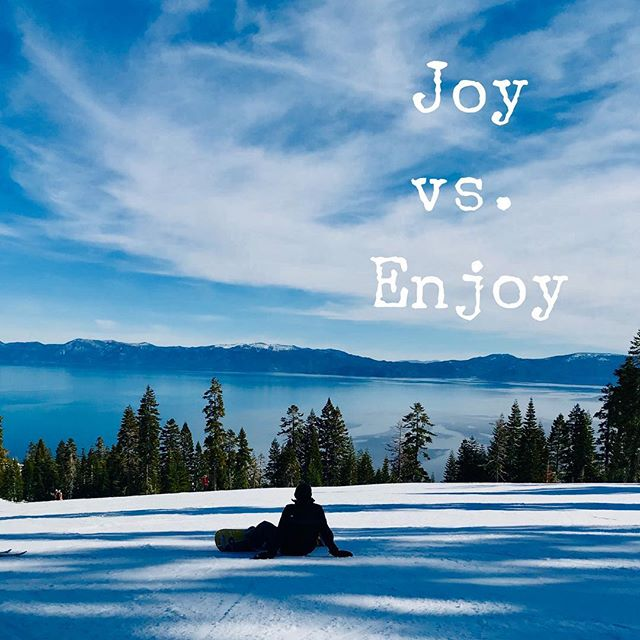 Joy is the state of emotion which suggests great delight or elation. This may take months or even years to return. So look for moments to Enjoy. When you encounter one of these moments, savor it. For more resources, please click on my bio. #Griefsupport #Lifeafterloss#Grieving #LossOfALovedone #Tragedy #EmotionalWellness #Courageroad #Inspiration #InspirationalQuotes #GriefBooks