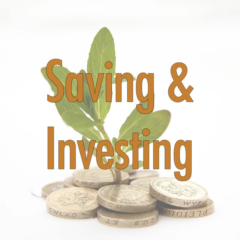 Saving&Investing.jpg