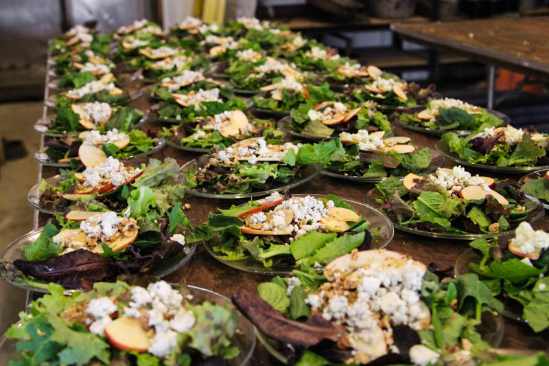 Farm to Table Oct 2014 020 (800x533).jpg