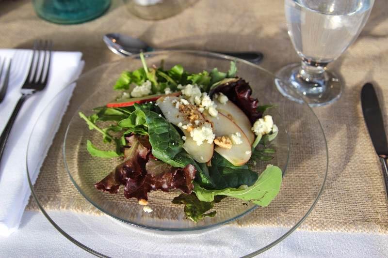 HD salad.jpg