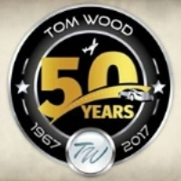 20170928_Tom-Wood-50th-logo-round.jpg