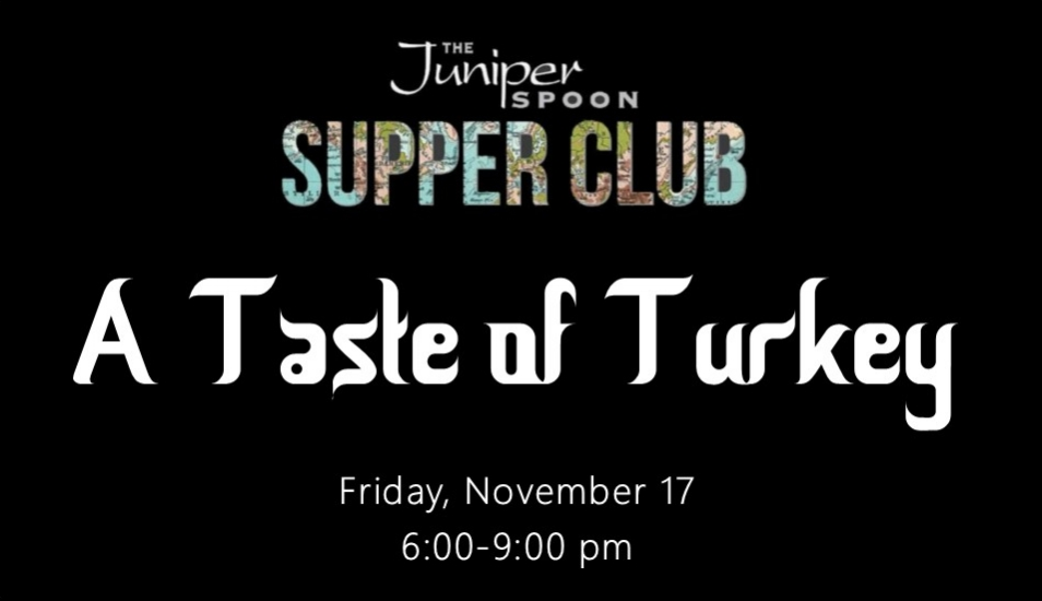 20171107_Supper-Club.jpg