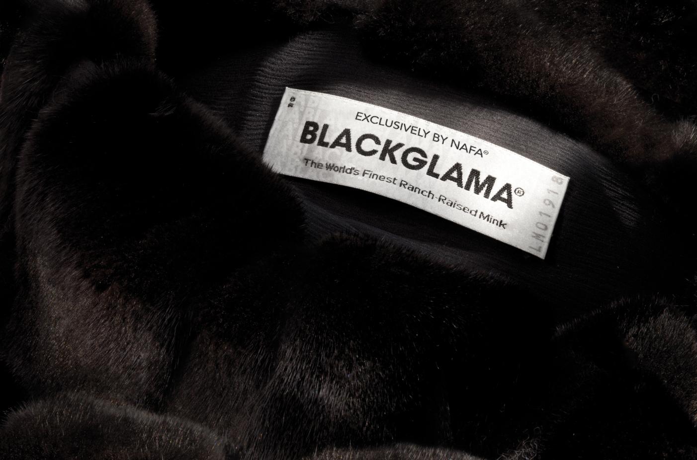 Blackglama-LabelinFur.png