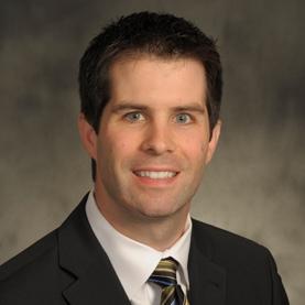 Tim Corney  Treasurer