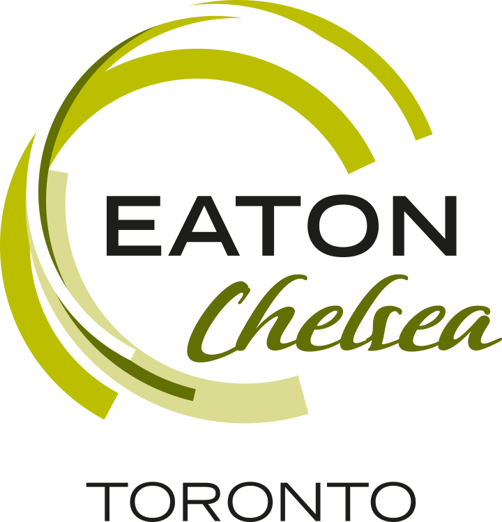 eatonChealseaHotel.png