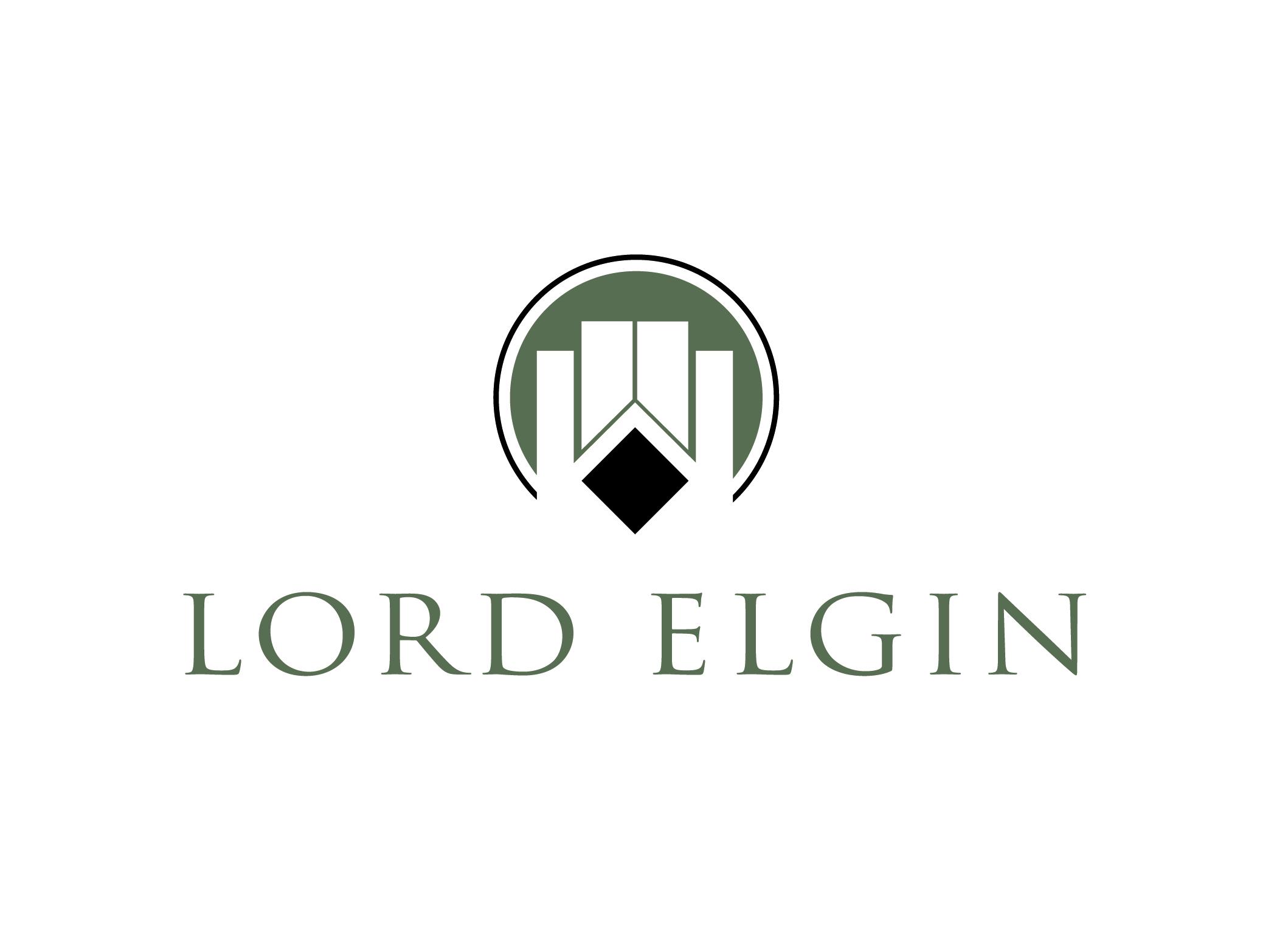Lord Elgin_logo_rgb.jpg