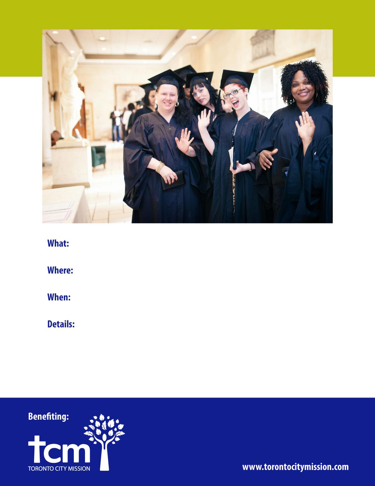 FundraiseTookit_Poster3.jpg