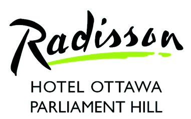 radisson-logo-withtext_381x237.png