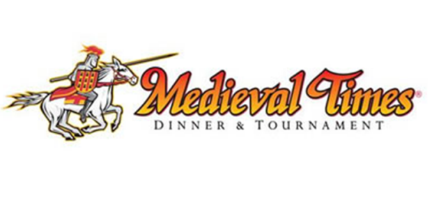 medieval-times-logo2-620x300.png