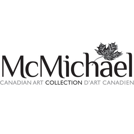 McMichael_Canadian_Art_Collection.jpg