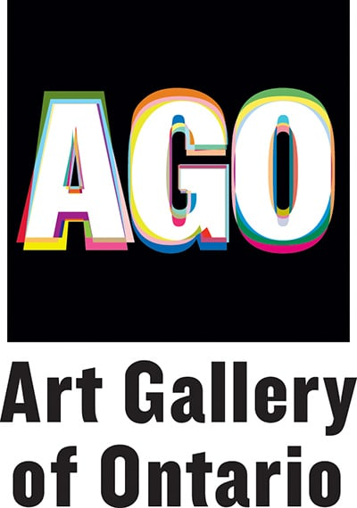 ago_logo_stacked.jpg
