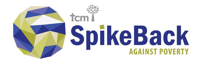 SpikeBack-logo.jpg